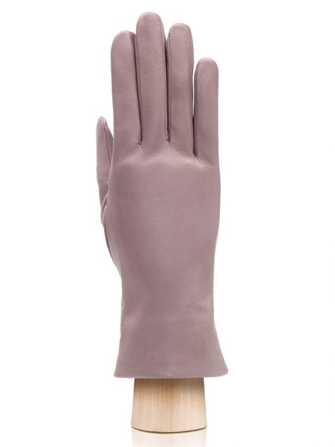 Демисезонные женские перчатки ELEGANZZA