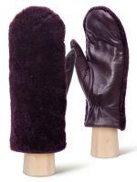 Женские рукавицы ELEGANZZA