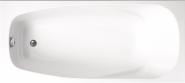 Акриловая ванна Vagnerplast Aronia 170х75