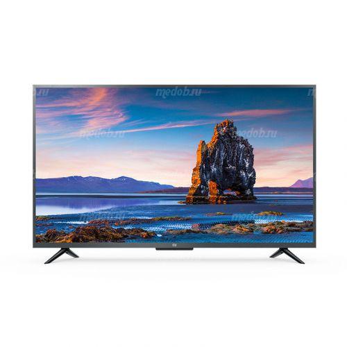 Телевизор Xiaomi Mi TV 4S 75 (Интерфейс на русском языке)