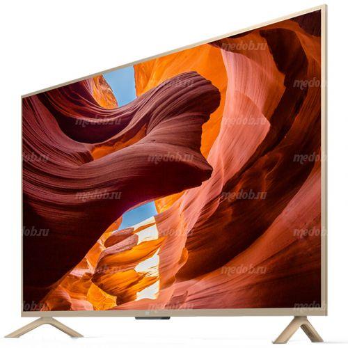 Телевизор Xiaomi Mi TV 4S 65 Pro (Интерфейс на русском языке)