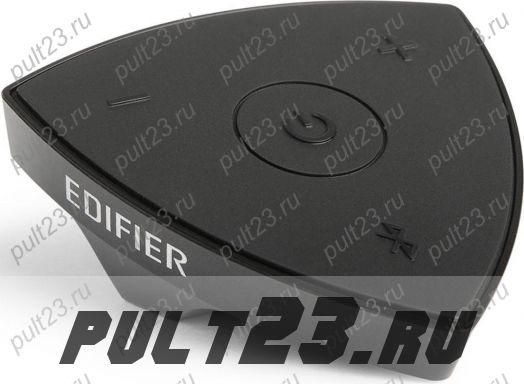 EDIFIER E3360