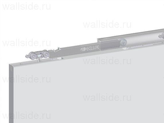 Доводчик односторонний для пенала Eclisse – BIAS