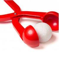Снежколеп, цвет красный (1)