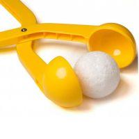 Снежколеп, цвет желтый (1)