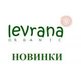 """НОВИНКИ от """"Levrana"""""""