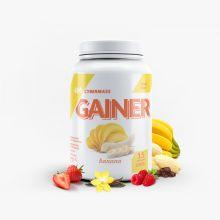 CYBERMASS - GAINER 1,5кг