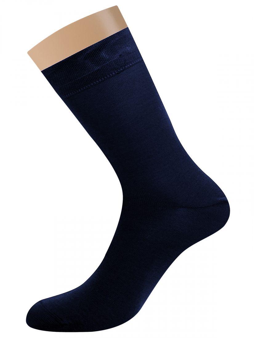 Носки мужские Omsa for men