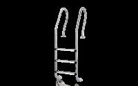 Лестница Emaux NSF 2 ступени