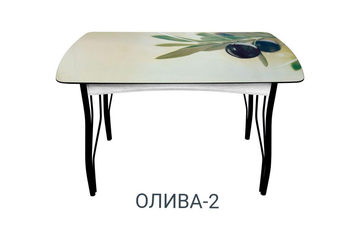 Кухонный стол Олива