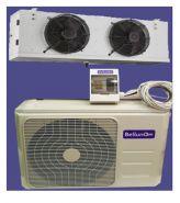 Холодильная инверторная сплит-система Belluna iP-3