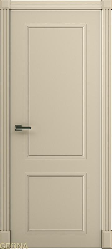 Дверь Соул 2