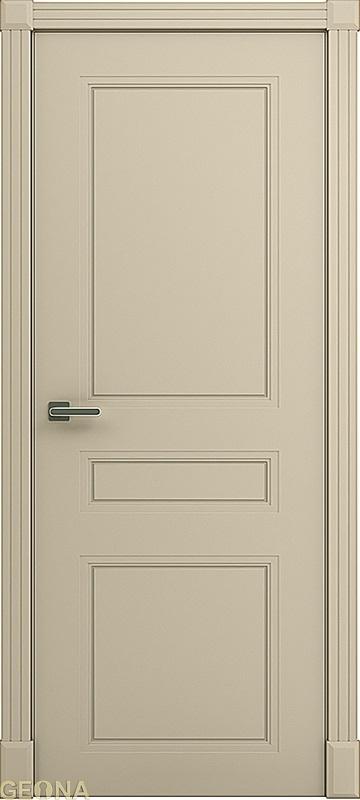 Дверь Соул 3