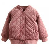 Куртка  BABYKIDS ELEMENT 9851