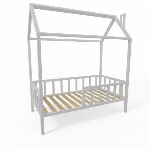 Кровать Classic Бук