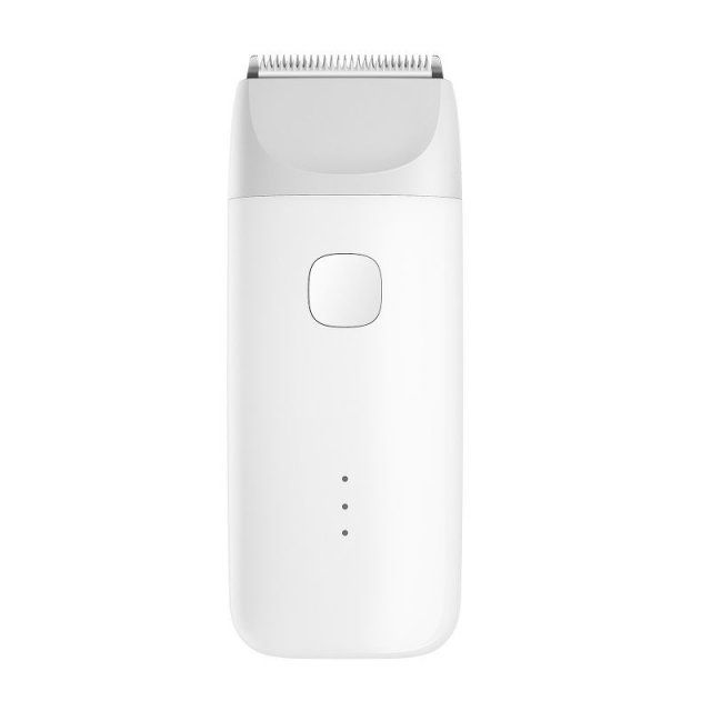 Машинка для стрижки Xiaomi MiTU Baby Hair Clipper