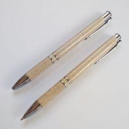 ручки из пшеницы в москве