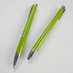 ручки из пшеницы
