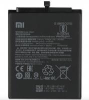 Аккумулятор Xiaomi Mi A3/Mi CC9 (BM4F) Оригинал