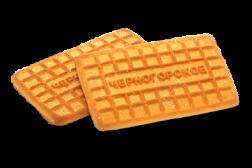 Печенье Черногорское классическое 1кг
