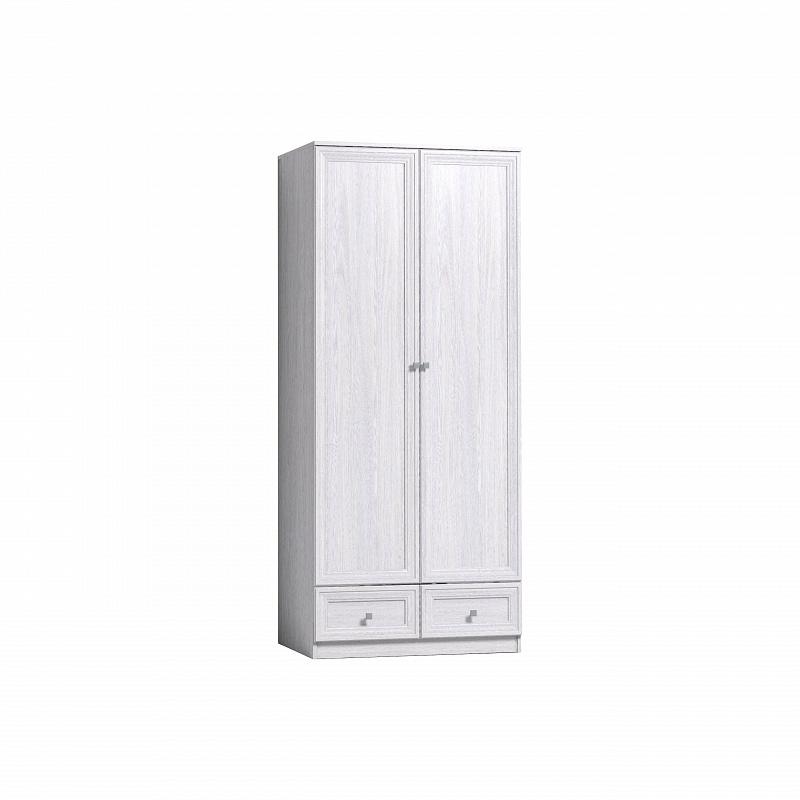 PAOLA  Шкаф для одежды и белья (400)