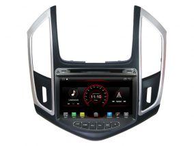 Witson Chevrolet Cruze 2012-2015 (W2-K6416)
