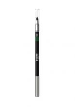 """L'arte del bello"" Карандаш для глаз с растушевкой Pro-Beauty Eye Pencil тон 05 Matt Beryl"