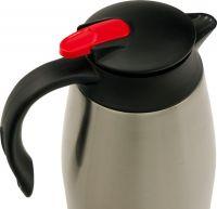 Термос-кувшин Steel 1500 для чая