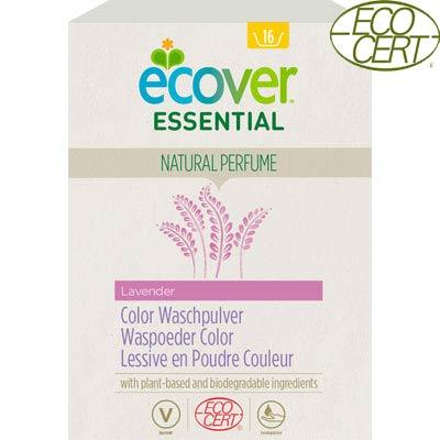 Ecover Essential Порошок для цветного белья, 1.2 кг