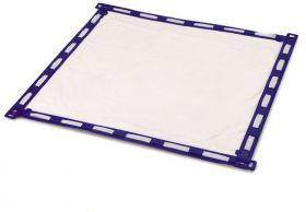 MPS LEO Рамка-держатель для пеленок, 60х60 см