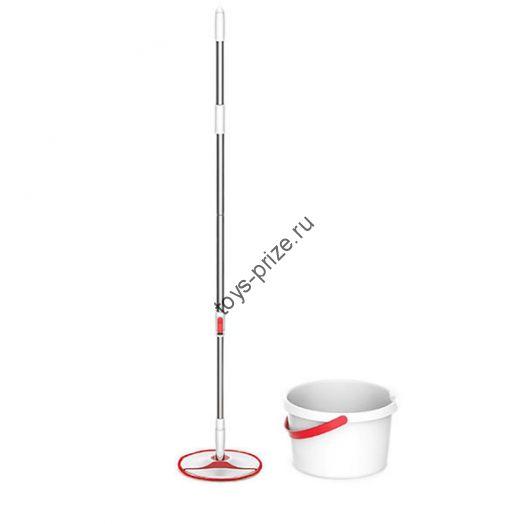 Комплект для уборки Xiaomi Yijie Rotary Mop Set