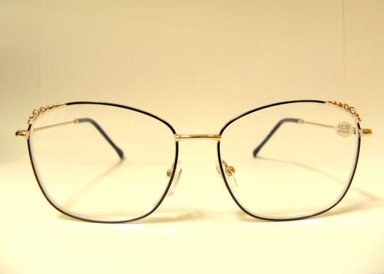 Готовые очки 1009