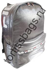 Рюкзак 5525 SILVERCORD