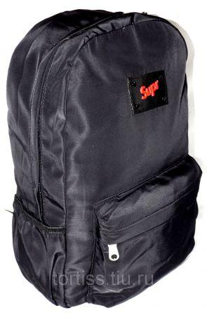 Рюкзак 802