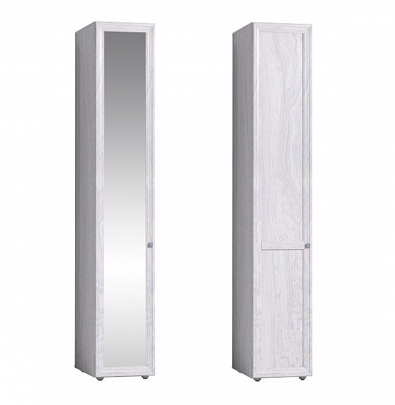 PAOLA 55 Шкаф для белья