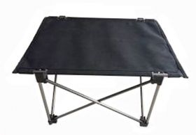 Стол складной TRAMP COMPACT