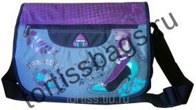 70382 ТB сумка молодёжная