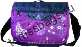 70381 ТB сумка молодёжная