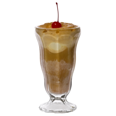 Root Beer Float (TPA)