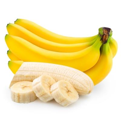 Banana (TPA)