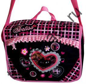 70374 ТB сумка молодёжная