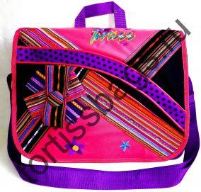 70368 ТB сумка молодёжная