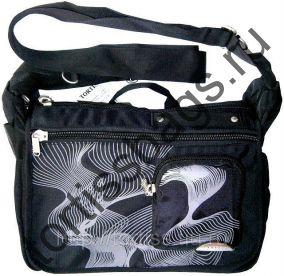 70376 ТB сумка молодёжная