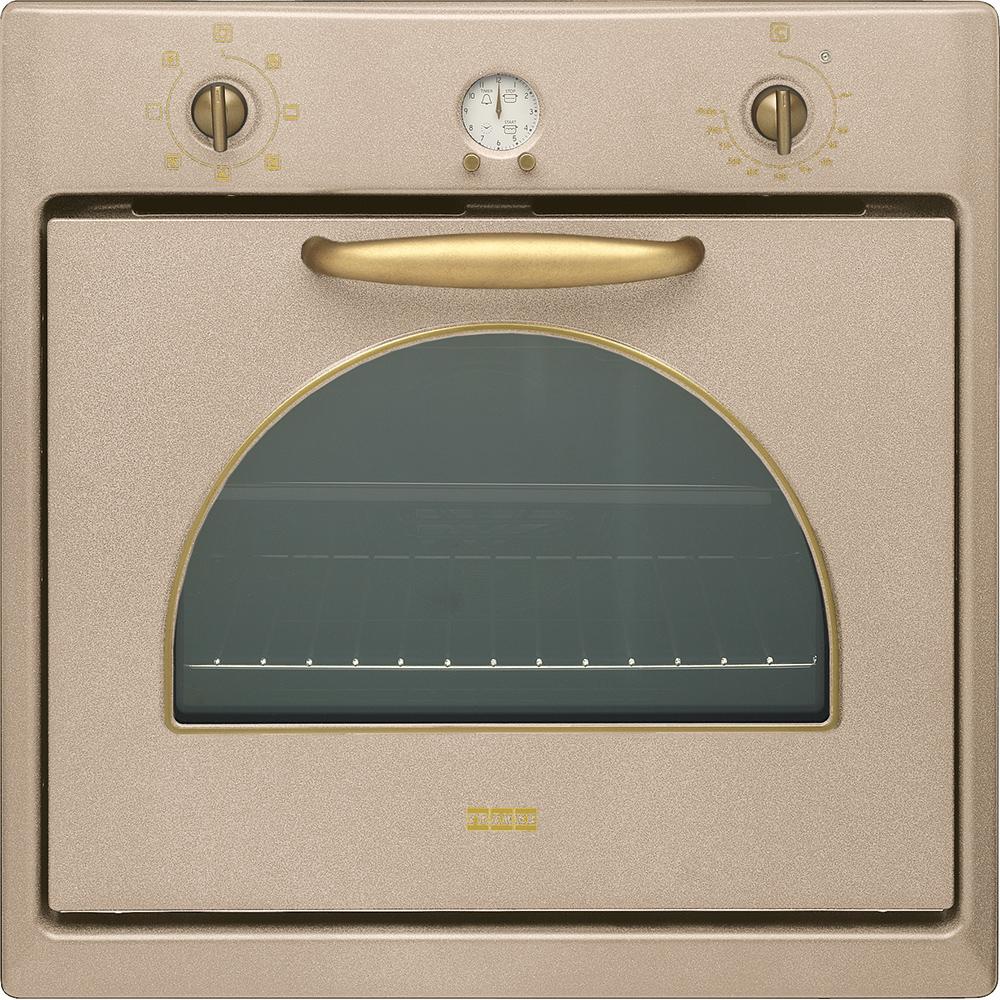Электрический духовой шкаф FRANKE CM 85 M OA 116.0183.281
