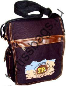 70322 сумка молодежная