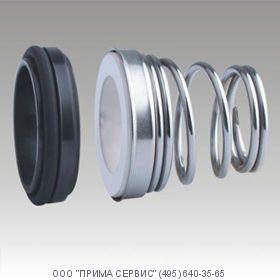 Торцевое уплотнение к насосу Pedrollo F-F4 65/250, F-F4 80/200