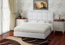 Кровать Promtex Orient Эрин Сонте