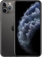 Apple iPhone Pro Max 512GB Space Gray
