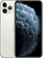 Apple iPhone Pro Max 256GB Silver
