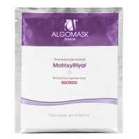 Альгинатная маска «MatrixylHyal» ALGOMASK, саше 25 г
